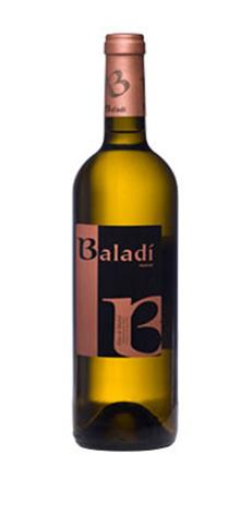 Baladi2018