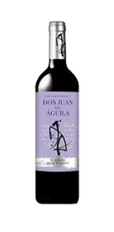 DonJuandelAguilaFincas18