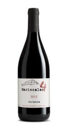 Mariscalas42018