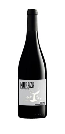 MorazaCosecha2014