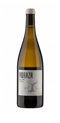 MorazaDiaSol2017