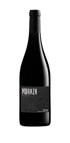 MorazaGarnacha2017