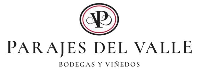 ParajesdelValle_logo