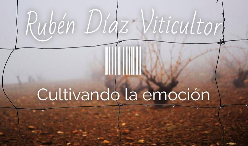 RubenDiaz_logo