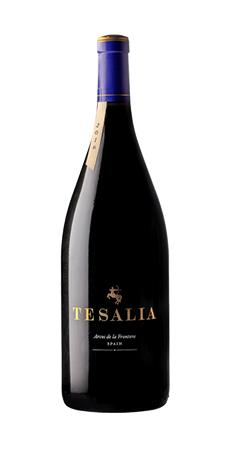 Tesalia2016