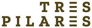 TresPilares_logo