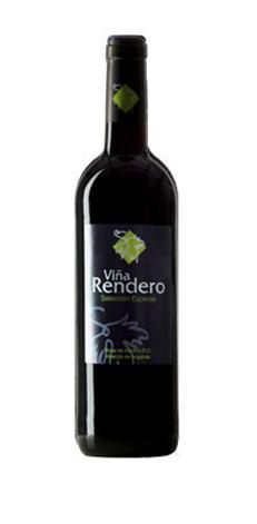 VinaRenderoSeleccion2017