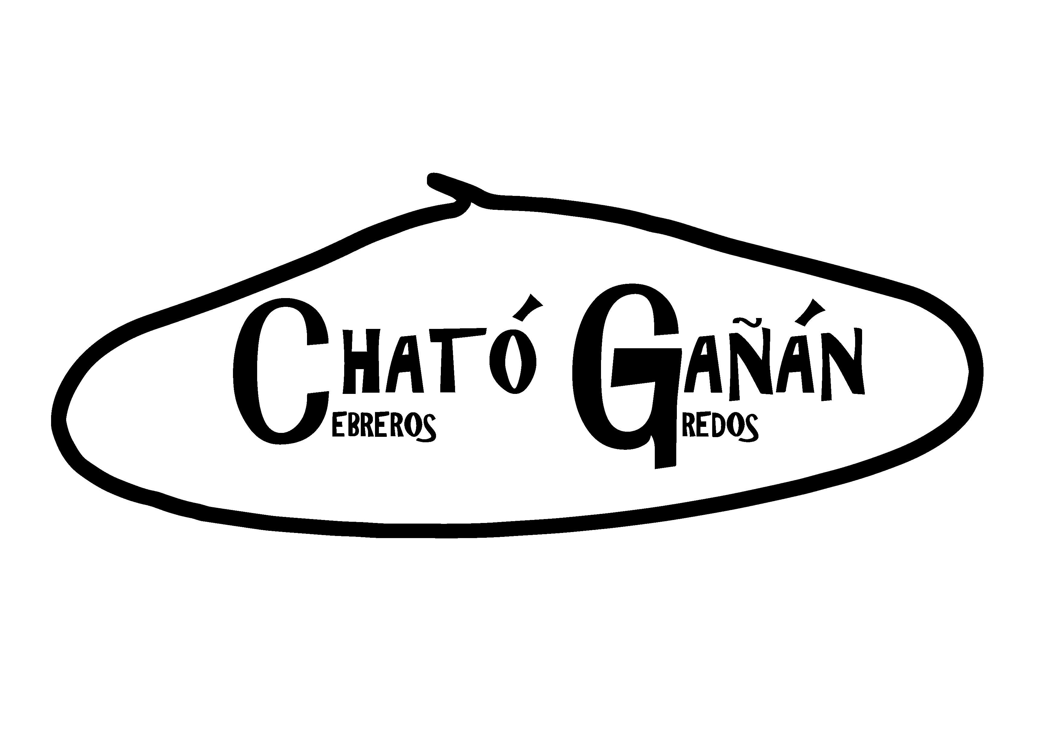 chatologo